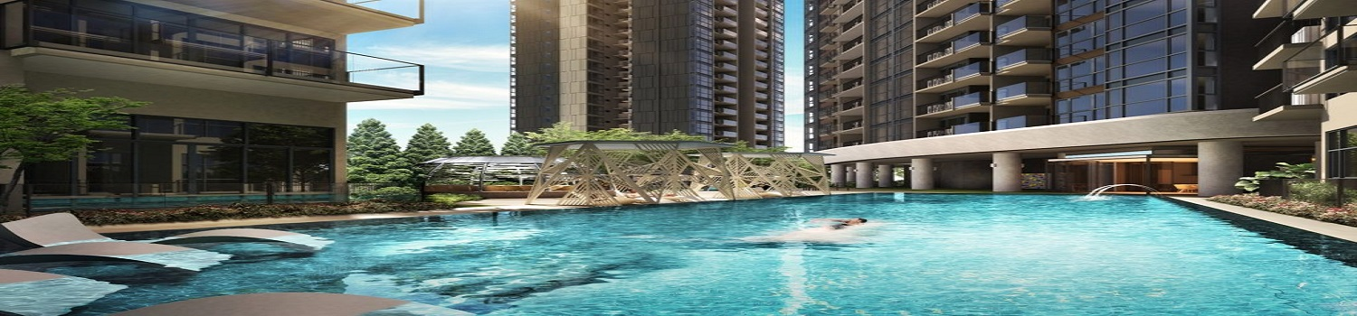 the-antares-condo-family-pool-singapore 1500x350