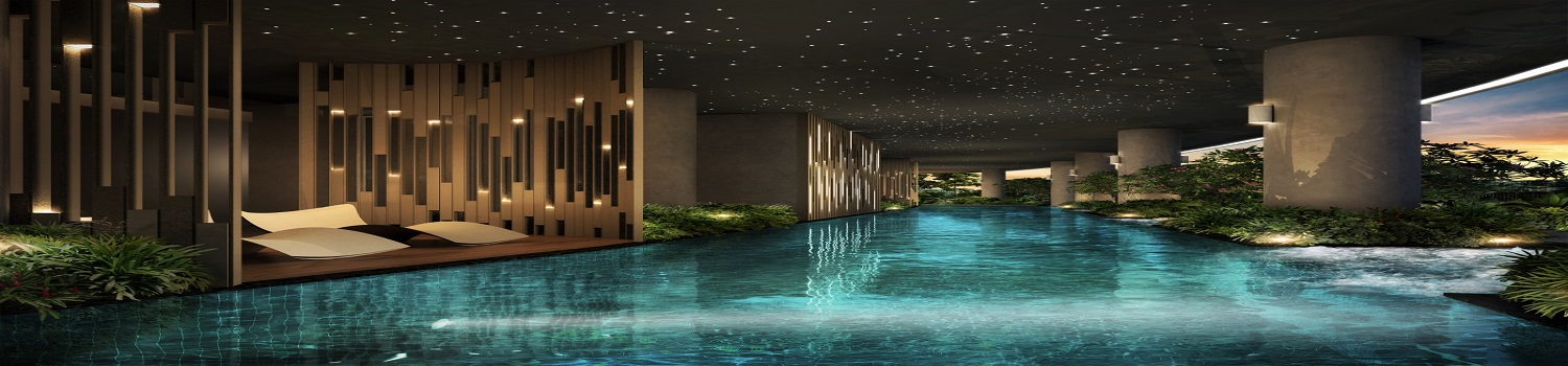 the-antares-condo-indoor-swimming-pool-singapore 1500x350
