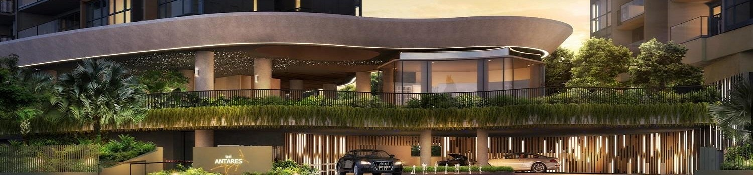 the-antares-condo-main-entrance-singapore 1500x350
