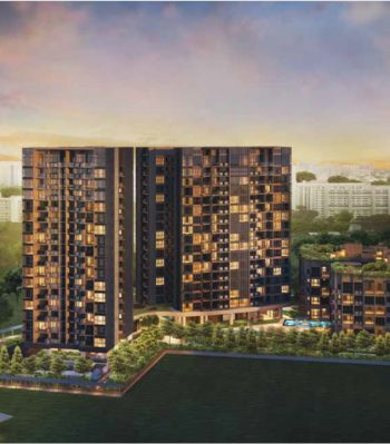 the-antares-condo-mattar-mrt-singapore